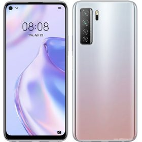 Huawei P40 Lite 5G tok