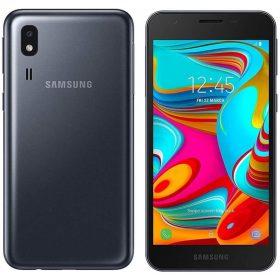 Samsung Galaxy A2 Core tok