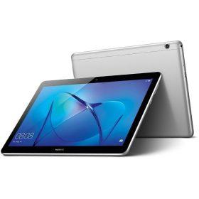 Huawei MediaPad T3 10 tok