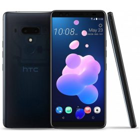 HTC U12 Plus üvegfólia