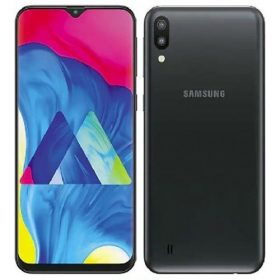 Samsung Galaxy M10 tok