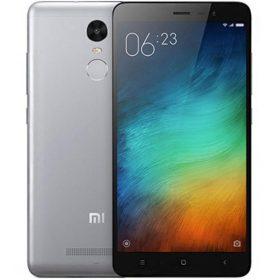 Xiaomi Redmi Note 3 tok