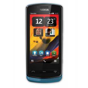 Nokia 700 tok