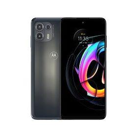 Motorola Edge 20 Fusion üvegfólia
