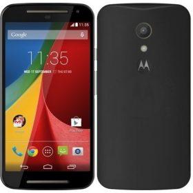 Motorola Moto G 2nd Gen üvegfólia