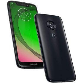 Motorola Moto G7 Play üvegfólia