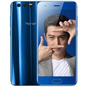 Honor 9 üvegfólia