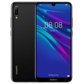 Huawei Y6 2019 üvegfólia