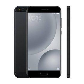 Xiaomi Mi 5C tok