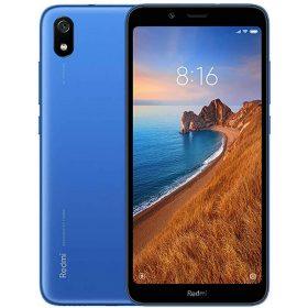 Xiaomi Redmi 7A tok