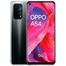 Oppo A54 5G tok