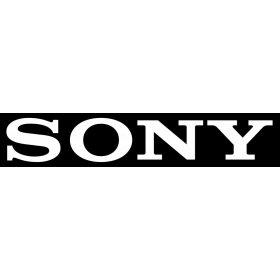 Egyéb Sony készülékekre tok