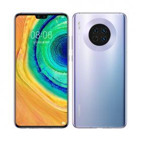 Huawei Mate 30 tok
