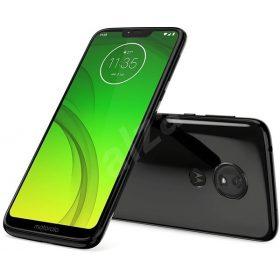 Motorola Moto G7 Power tok