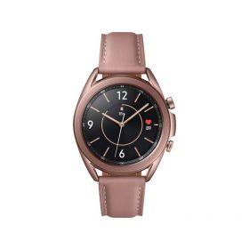 Samsung Galaxy Watch 3 41 mm üvegfólia