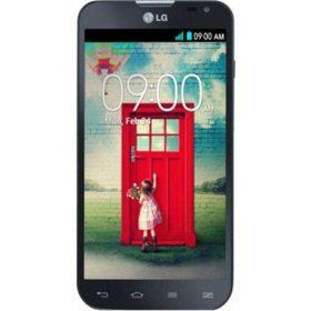 LG L90 tok