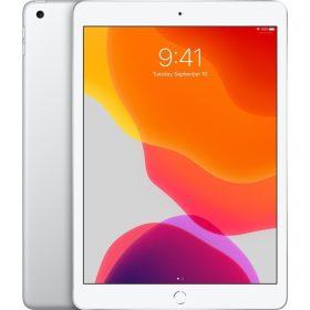 iPad 10.2 üvegfólia (2019)
