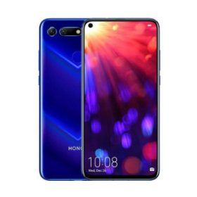 Honor View 20 tok