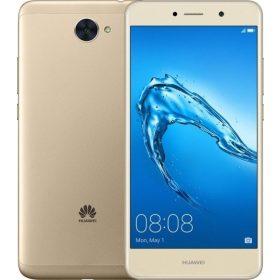 Huawei Y7 tok