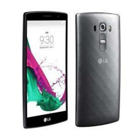 LG G4s tok