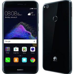 Huawei Nova Lite tok