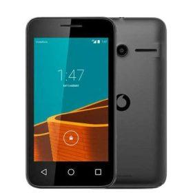 Vodafone Smart First 6 tok