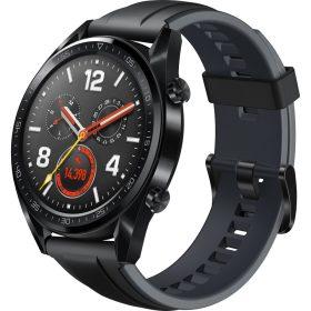 Huawei Watch üvegfólia