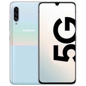 Samsung Galaxy A90 tok