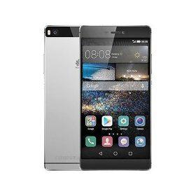 Huawei P8 üvegfólia
