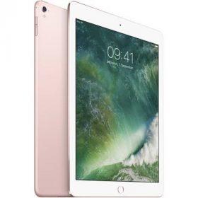 iPad Pro 9.7 üvegfólia