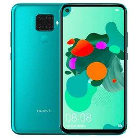 Huawei Mate 30 Lite tok