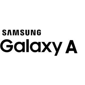 Samsung Galaxy A üvegfóliák