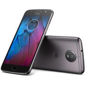 Motorola Moto G5S üvegfólia