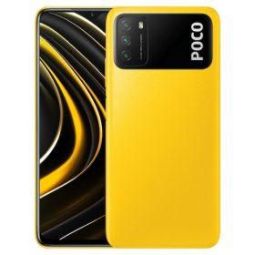 Xiaomi Poco M3 üvegfólia