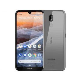 Nokia 3.2 üvegfólia