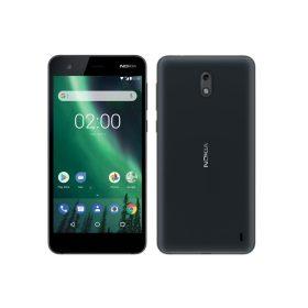 Nokia 2 üvegfólia