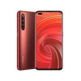 Realme X50 Pro 5G üvegfólia