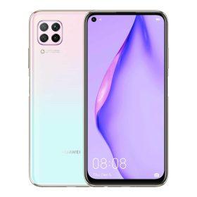 Huawei Nova 7i tok
