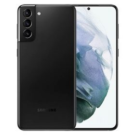Samsung Galaxy S21 Plus tok