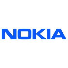Nokia tokok