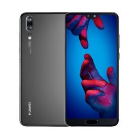 Huawei P20 üvegfólia