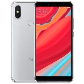 Xiaomi Redmi S2 tok
