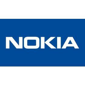 Régebbi Nokia készülékekre tok
