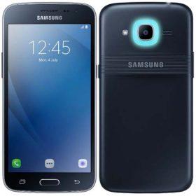 Samsung Galaxy J2 2016 üvegfólia