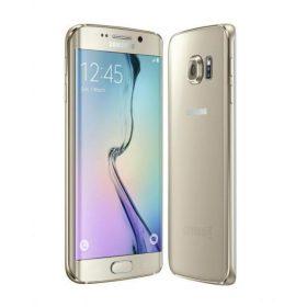 Samsung Galaxy S6 Edge tok
