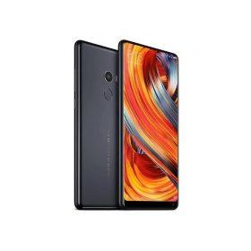 Xiaomi Mi Mix 2 üvegfólia
