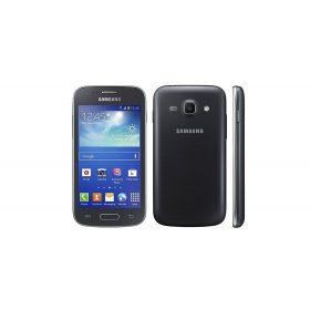 Samsung Galaxy Ace 4 üvegfólia