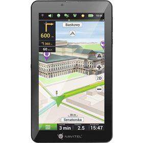 Navitel T700 3G üvegfólia