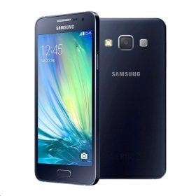 Samsung Galaxy A3 üvegfólia