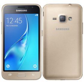 Samsung Galaxy J1 2016 üvegfólia